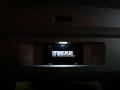 バルブ・LEDライセンスランプセットホワイト/05y-マグナム