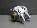 優良品オルタネーター/ジェネレーター・117AMP