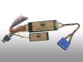 00-05yCLASS-2 BOSE対応インターフェース32ピン/GM