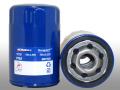 ACデルコ製エンジンオイルフィルター・pf63