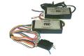 オーディオ・インターフェイス・CAN-BUS制御車輌用 SWI-X対応信号変換機