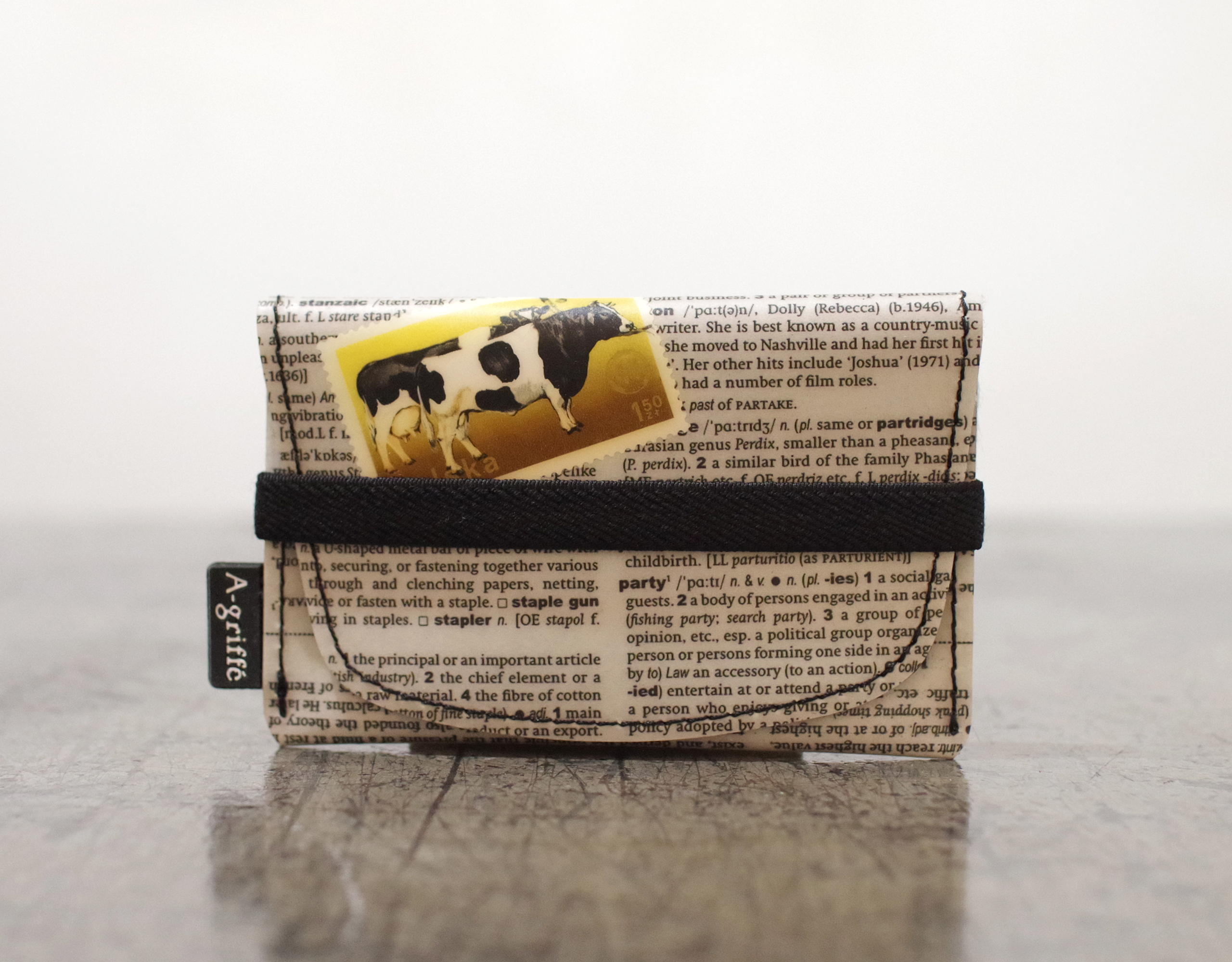 カード-切手-01-01