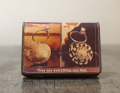 カードケースS06-01