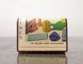 カードケースS11-01
