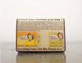 カードケースS13-01