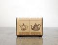カードケースS14-01