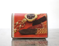 カードケースS22-01