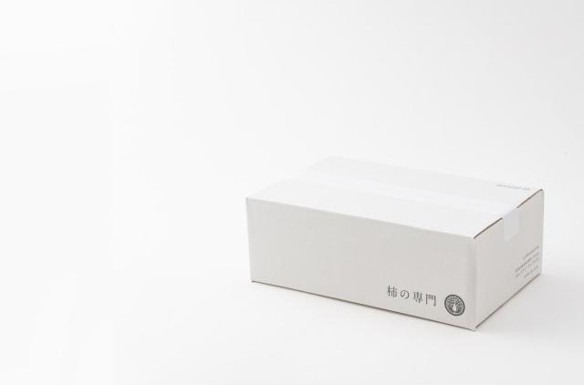 家紋60 化粧箱