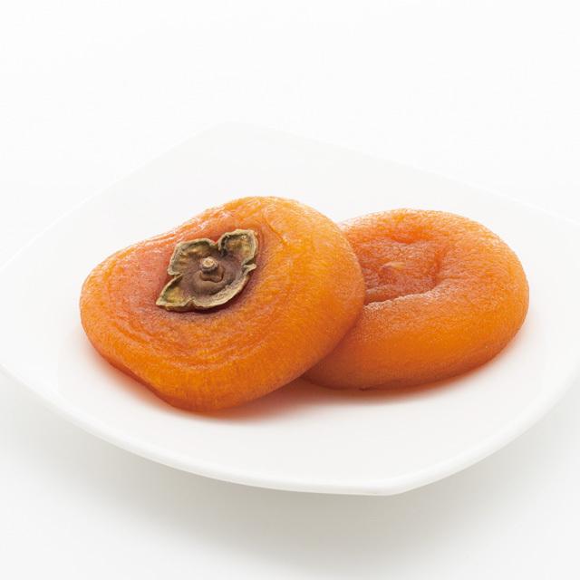 ひやみつ(冷やし蜜珠柿) 12個入(冷凍便)