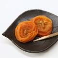 蜜珠柿 Mサイズ