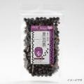 【北海道産】黒豆茶「香り焙煎」 150g 国産