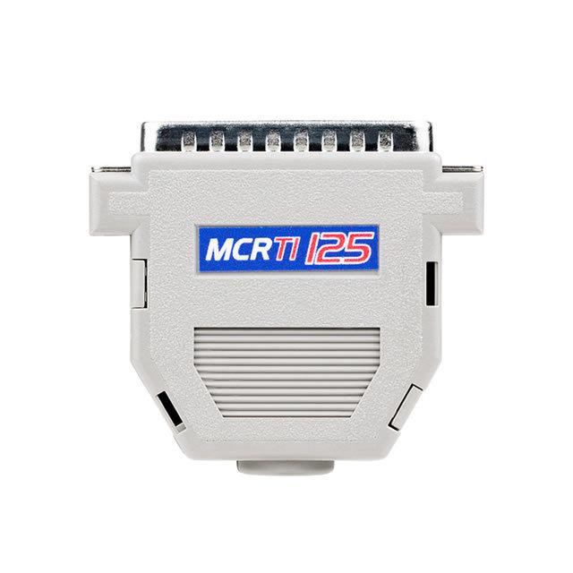 MCRTI125
