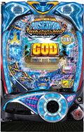 Pアナザーゴッドポセイドン-怒濤の神撃-