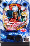CRコブラ〜追憶のシンフォニア〜N2-T