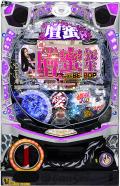 CRA壇蜜先生withBE−BOP