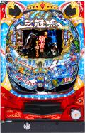 CR GI DREAM〜三冠馬への道〜ZZ