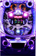 CRゴールデンゲート〜BLACK〜ZC