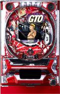 ビスティ   CR GTO