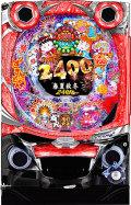 CR春夏秋冬2400 with さくらももこ劇場FB