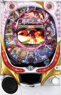 CRルパン三世 World is mine 不二子99.9バージョン