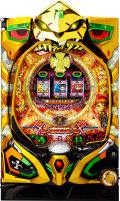 モードぱちんこ どらむ☆エヴァンゲリヲン GOLD
