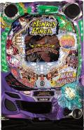 CRモンキー・パンチ〜漫画活動大写真〜199ver.