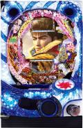 CR真・花の慶次N3-K