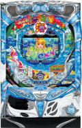 CRスーパー海物語M55X3
