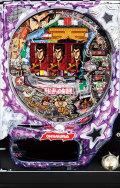 ぱちんこCR天・天和通りの快男児II 399type