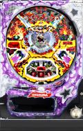 CR暴君の竜 ティラノキング1/299TYPE