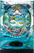 三洋 CRスーパー海物語IN地中海MTB