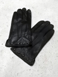 Lamb Leather Glove