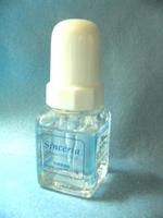 シンセリアヒアルロン酸