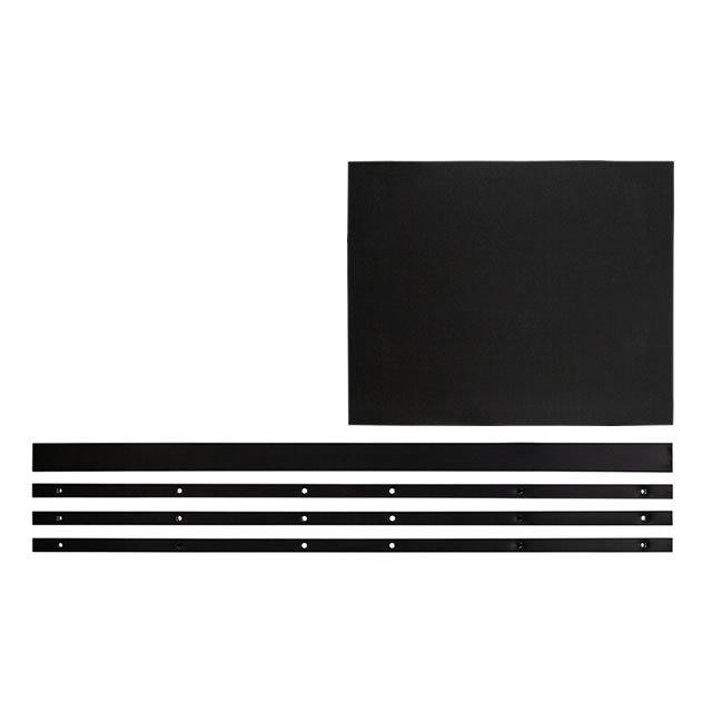 アイアンスタンド拡張キット
