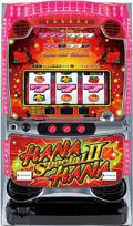 パイオニア スペシャルハナハナII−30