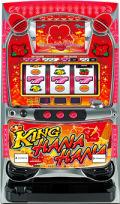 パイオニア キングハナハナ-30