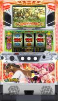 G1優駿倶楽部 [パネル3]