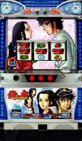 ロデオ 俺の空 一十三(中古スロット台、スロット実機)
