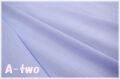 KEI FABRIC 薄手 ストライプ ブルー 2051-B-1 (約110cm幅×50cm)