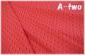 moda HOMESTEAD スクエア ピンク 24096-13 (約110cm幅×50cm)