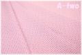 LECIEN Retro 30's Child Smile チェック パープル 31145-110 (約110cm幅×50cm)