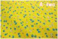 LECIEN Retro 30's アップル イエロー 31282-50 (約110cm幅×50cm)