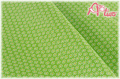 WINDHAM FABRICS SUGAR SACK Daisy 50433-6 (約110cm幅×50cm)