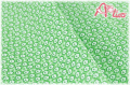 WINDHAM FABRICS STORYBOOK RANCH Sweet Floral グリーン 50706-7 (約110cm幅×50cm)