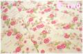 フルーツリース アイボリー AT116550-G (約110cm幅×50cm)