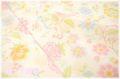 Jardin de Fleur 生成×パステル AT116569-F (約110cm幅×50cm)
