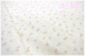 プチベリー 生成り×パステル AT826346-E (約110cm幅×50cm)