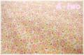 リボンブーケ ピンク AT826364-A (約110cm幅×50cm)