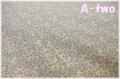 リボンブーケ パープル AT826364-E (約110cm幅×50cm)