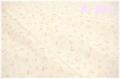 ミニミニチェリー 生成×パステル AT826444-E (約110cm幅×50cm)
